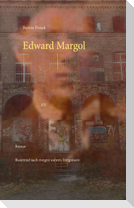 Edward Margol