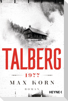 Talberg 1977