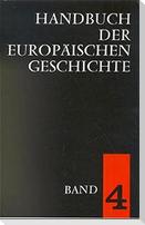 Handbuch der europäischen Geschichte 4