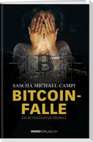 Bitcoin-Falle