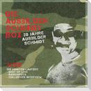 Die Ausbilder Schmidt Box - Das Beste