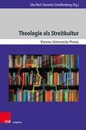 Theologie als Streitkultur