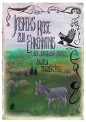 Herbstlande / Jaspers Reise zur Erkenntnis