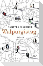 Walpurgistag