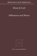 Diffusions and Waves