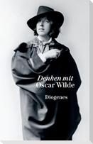 Denken mit Oscar Wilde