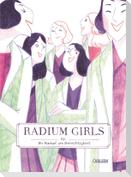 Radium Girls - Ihr Kampf um Gerechtigkeit