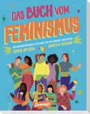 Das Buch vom Feminismus