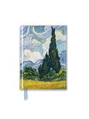 Vincent van Gogh - Cafe Terrace 2022