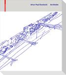 Artur Paul Duniecki Architekt