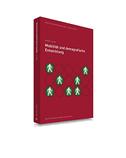 Mobilität und demografische Entwicklung