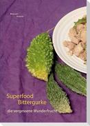 Superfood Bittergurke