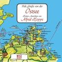 Viele Grüße von der Ostsee