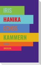 Echos Kammern