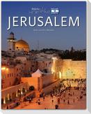 Horizont Jerusalem