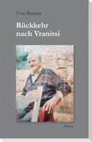 Rückkehr nach Vranitsi