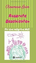 Rosarote Geschichten