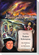 Luthers Reformation