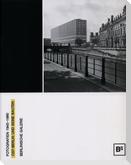 Ost-Berlin und seine Bauten