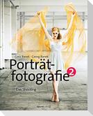 Porträtfotografie 2