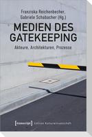 Medien des Gatekeeping