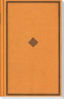 Georg Wilhelm Friedrich Hegel: Sämtliche Werke. Jubiläumsausgabe / Band 15: Vorlesungen über die Philosophie der Religion I