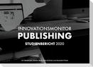 Innovationsmonitor Publishing