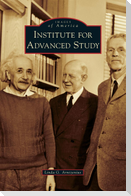Institute for Advanced Study