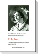 Echolos