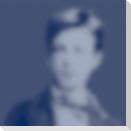 Rimbauds letzte Reise. und: In London 1874.