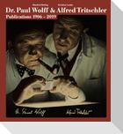 Dr. Paul Wolff & Alfred Tritschler