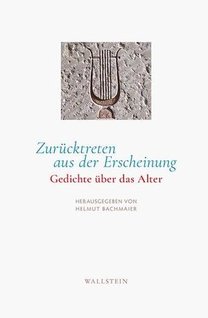 Bachmaier, Helmut (Hrsg.). Zurücktreten aus der E