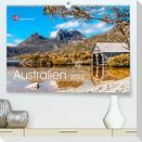 Australien 2022 Natur und Kultur (Premium, hochwertiger DIN A2 Wandkalender 2022, Kunstdruck in Hochglanz)