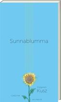 Sunnablumma