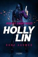 Holly Lin