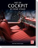 Art of Cockpit