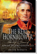 Real Hornblower