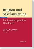 Religion und Säkularisierung