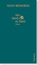 Von Hand zu Hand