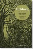 Hohlweg