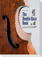 The Double Bass Book