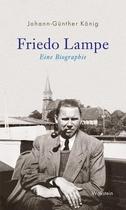 Friedo Lampe
