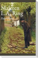 Maleren L.A. Ring