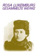 Gesammelte Werke Bd. 6