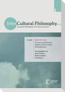 InterCultural Philosophy / Kulturen und Methoden. Aspekte interkulturellen Philosophierens