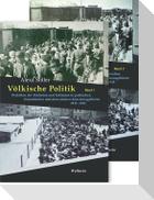 Völkische Politik