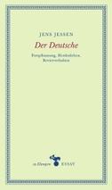 Der Deutsche