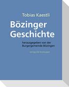 Bözinger Geschichte