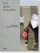 I've Been Walking