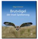 Brutvögel der Insel Spiekeroog